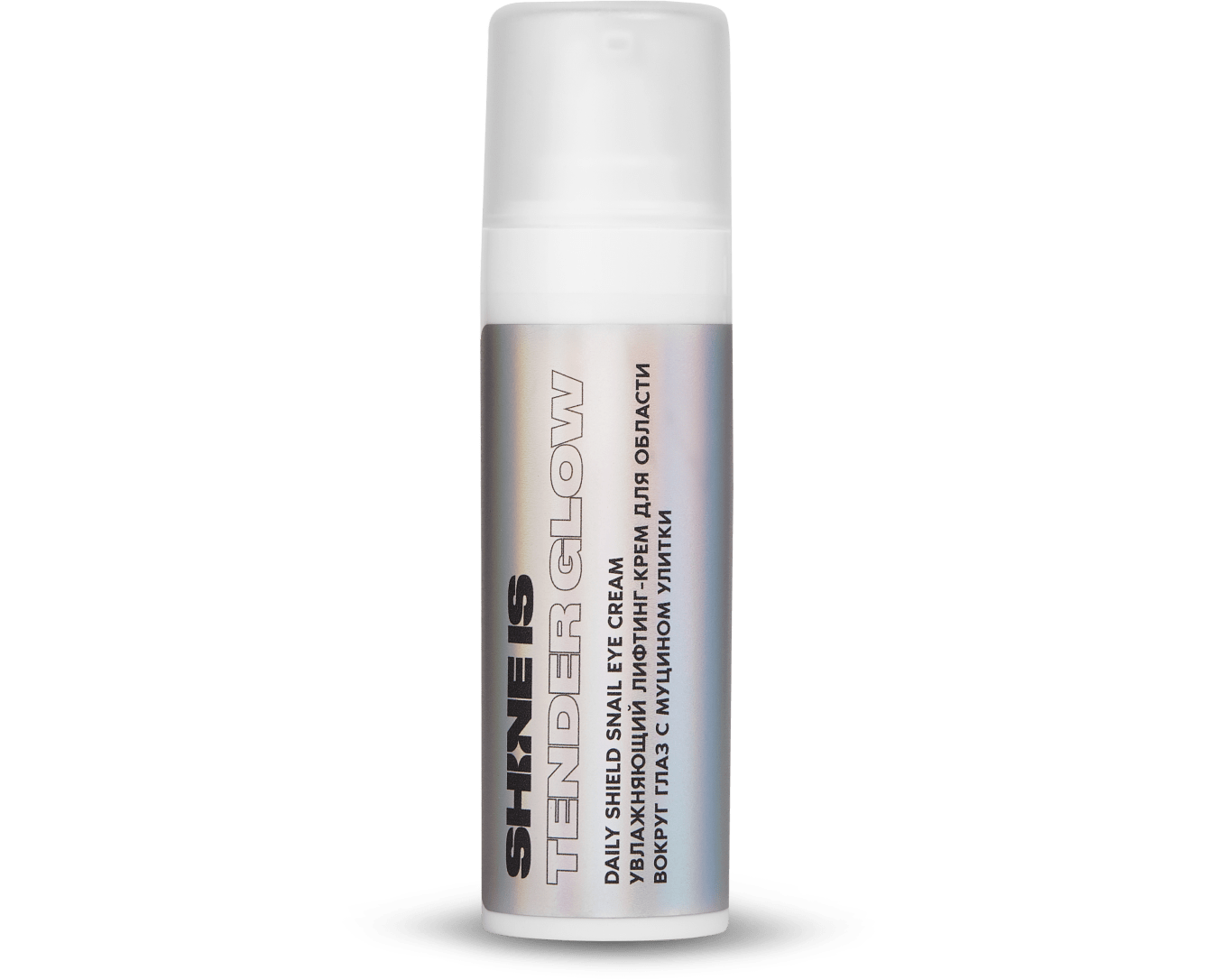 Daily Shield Snail Eye Cream