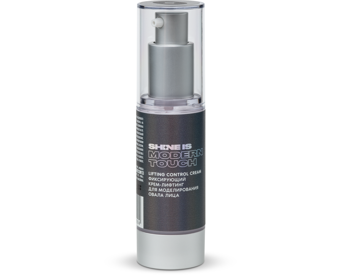 Lifting Control Cream