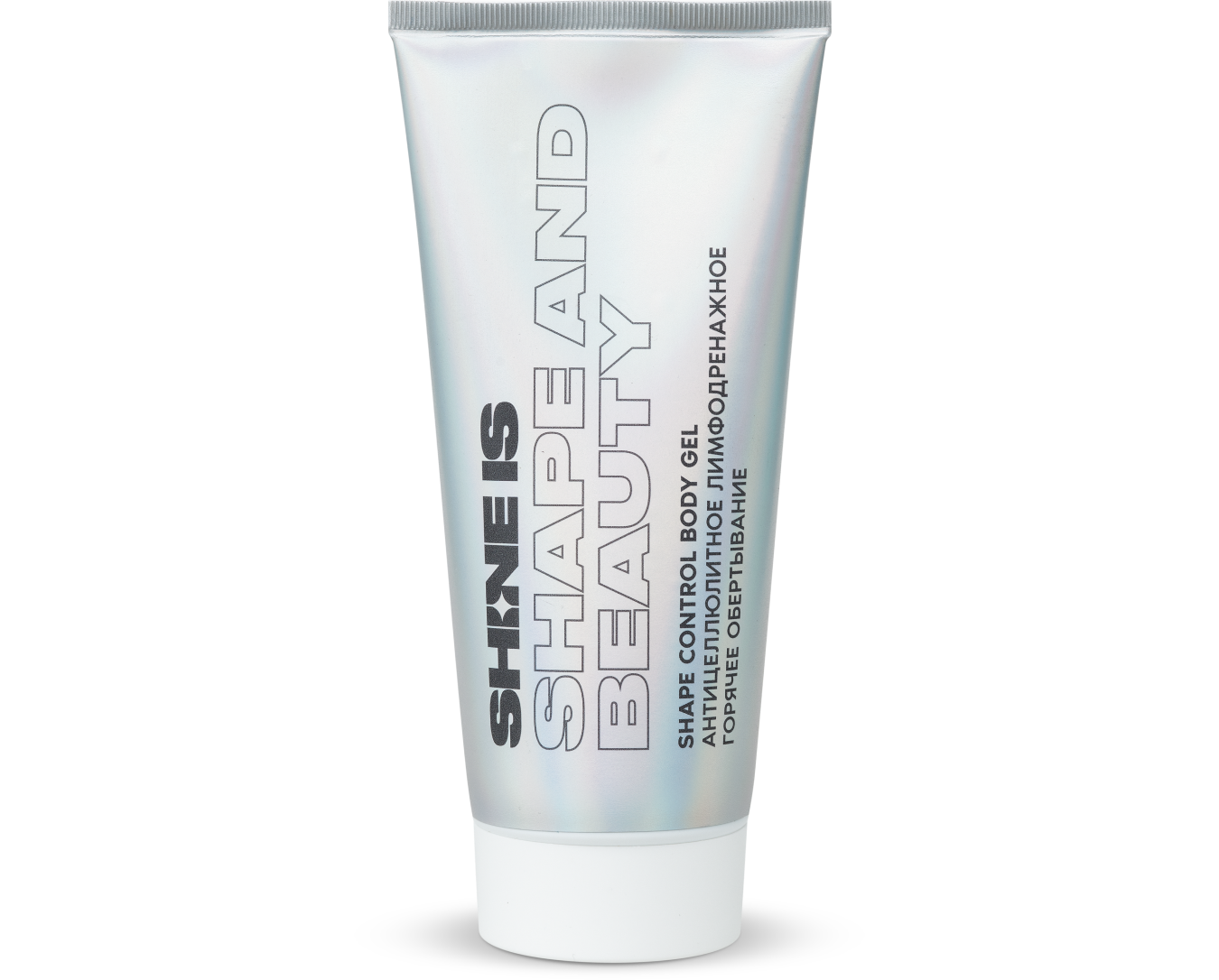 Shape Control Body Gel